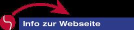 Neugestaltung der Webseiten